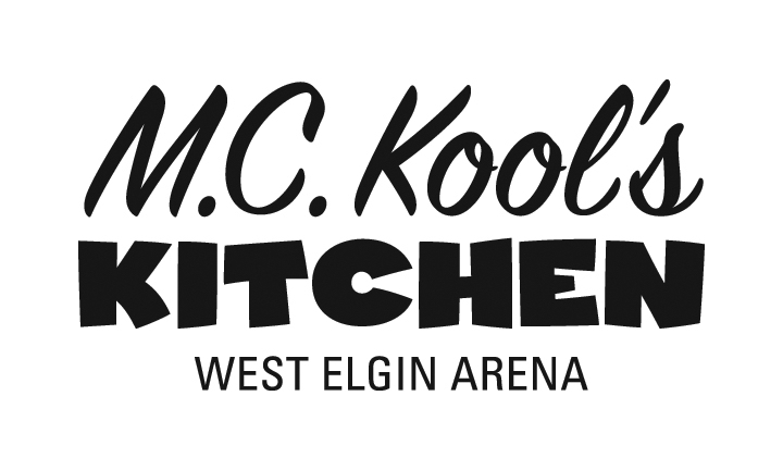 M.C.Kool's Kitchen